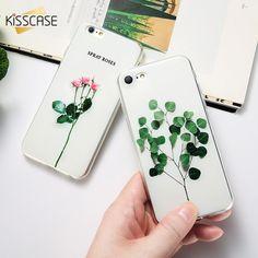 3D Effect Floral Floral Iphone Case, Iphone Cases, Simple Style, 3d, Unique, Design, Iphone Case, I Phone Cases
