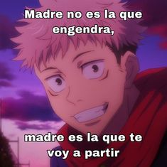 Text Memes, Dankest Memes, Jokes, Reaction Pictures, Funny Pictures, Clean Memes, Spanish Memes, Funny Anime Pics, Anime Stickers