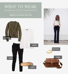 #designaglow #whattowear #outfit