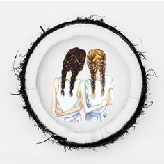 #friends #friendshipquotes #girl #bestfriends #stories #instagram Sister Wallpaper, Flowery Wallpaper, Instagram Logo, Instagram Story, Instagram Prints, Silvester Trip, History Instagram, Hight Light, Bff