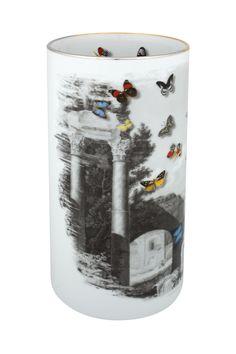 FORUM - Vase - Font