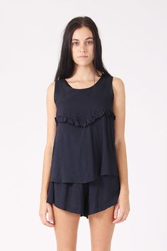 RPM Jumpsuit/Playsuit. FREE NZ SHIPPING
