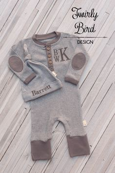 6266837cf5f5 47 Best Baby Boy Outfits images in 2019