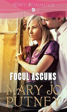 13.02.2015 Mary Jo Putney, Ebooks, Writers, Movie Posters, Movies, 2016 Movies, Film Poster, Films, Sign Writer
