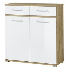 Image result for light modern shoe cabinet