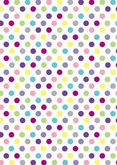Wallpapers│Wallpapers - #Wallpapers