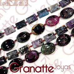 Piedras naturales Cuadrada y ovalada #agatas #ágatas Visita nuestra tienda | Envíos a todo el país #piedraNatural #grutas #pink #sarta #piedras #joyas #anillos #dorado #abalonia #joyas #joyería #accesorios #fashion #collares #pulseras #acero #plata #goldfilled #moda #piedraNatural #outfit #regalo #pedreria #cristales #rings #colombia #bisutería