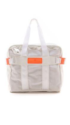 BA Tennis Bag / adidas by Stella McCartney