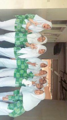 Ootd Hijab, Gw, Besties, Squad, Random, School, Outfits, Beautiful, Dresses