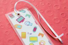 Presentes e Mimos - Geek vermelho - www.tuty.com.br #tuty #presentes #mimos #geek #gift #presente #botton #chaveiro #caderno #moleskine #dra3 #illustration