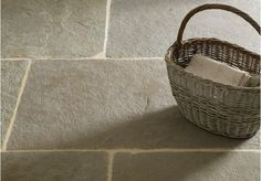 One of our most popular tiles, the Umbrian Limestone is perfect for farmhouse properties, or those looking for a stone with character.