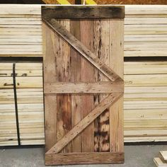 Reclaimed wood barn door made by 84 lumber custom millworkshops made by 84 lumber custom millworkshops quality interior sliding barn doors planetlyrics Image collections