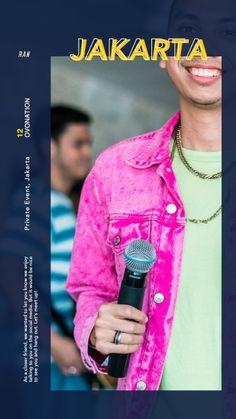 Download 8 Ide Kaos Di 2020 Kaos Burung Peliharaan Pakaian Olahraga