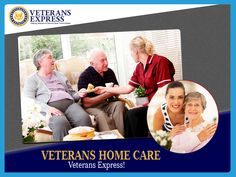 Veterans Home Care – Veterans Express! - Veterans Express is dedicated to educating veterans, surviving spouses and their families about the pension with aid and attendance program. Check your eligibility now!