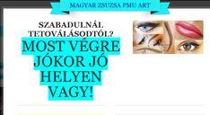 #Sminktetoválás_eltávolítással újra boldog lehet a mosolyod! http://madonna.hu/tetovalas_eltavolitas/