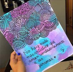 Mandala Doodle, Mandala Art Lesson, Mandala Artwork, Mandala Drawing, Doodle Art, Pencil Art Drawings, Art Drawings Sketches, Dibujos Zentangle Art, Design Tattoo