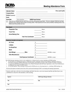 auto rental and lease form Examples Auto Rental Car Lease Contract Templates Form : Vlcpeque Rental Agreement Templates, Contract Agreement, Purchase Agreement, Purchase Contract, Essay Outline Template, Report Card Template, Family Emergency, Car Rental