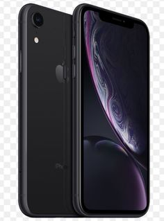 iPhone XR 64GB UNLOCKED for Sale in Philadelphia, PA - OfferUp Philadelphia Pa, Iphone, Gifts, Presents, Favors, Gift