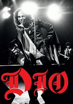 Happy Birthday to this awesome man Dio , 🍰🎆🎹🎤🎼🎧🎉🎊🎁🎈🎉🤘🤘🎶☺ I love this guy so much And I wanted so much to have gone to his shows or to have met him, I really like him and for me he would live forever. Metal On Metal, Heavy Metal Rock, Heavy Metal Music, Heavy Metal Bands, Blues Rock, Rainbow Dio, James Dio, Judas Priest, Punk