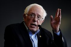 Bernie Sanders has been one of the best stories of the 2016 presidential election, but that might not be enough to defeat Hillary Clinton Monday December 14th 2015