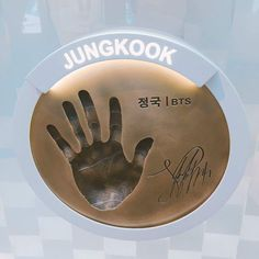 Foto Jungkook, Bts Bangtan Boy, Jimin, K Pop, Pop Up, Bts Bulletproof, Bts Funny Videos, Bts Boys, Taekook