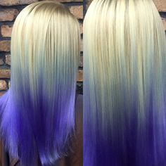 IG- @thescissorsammurai  hair  balayage colored hair