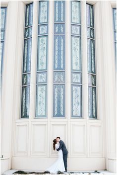 Jamie Tervort Photography | Payson, Utah Temple Wedding Photography, LDS Wedding Pictures, Winter Wedding, Formals, Bride and Groom Pictures, Bridals