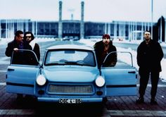 One U2 Achtung Baby, You Dont Care, It Gets Better, Do You Feel, One Life, First Love, Catalog, Police, Queen