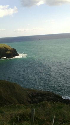Looking over the Irish Sea. Irish Sea, Wonderful Places, Water, Outdoor, Gripe Water, Outdoors, Outdoor Games, The Great Outdoors