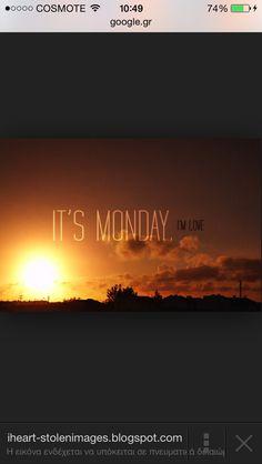 #καλημερα #καλη #εβδομαδα #good #morning #enjoy #the #week!!