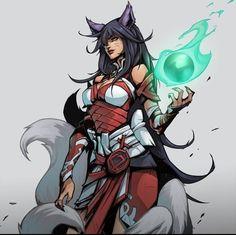 Champions League Of Legends, League Of Legends Memes, League Of Legends Universe, Character Concept, Character Art, Character Design, Concept Art, Comic Book Artists, Comic Artist
