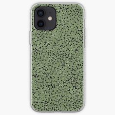 Designs, Cover, Bubble, Phone Cases, Iphone Case Covers, Products, Phone Case