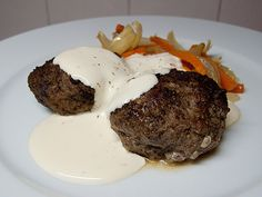 Steak, Food And Drink, Beef, Dessert, Recipes, Tips, God, Meat, Advice