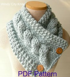 Cable Knit Scarf Pattern Free Cable And Lace Hooded Scarf. Cable Knit Scarf Pattern Free 56 Free Cable Knitting Patterns For Scarves 10 Stylish Free. Cable Knit Scarf Pattern Free The Cascades Knit Scarf Mama In A Stitch. Cowl Scarf, Knit Cowl, Knit Crochet, Hand Crochet, Hooded Scarf, Lace Scarf, Crochet Granny, Crotchet, Cable Cowl