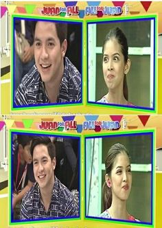 first day first kilig Maine Mendoza, Alden Richards, Konmari, Love And Marriage, Fangirl, Filipino, My Love, Circles, Addiction