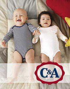 3424e4823fd0 Детские бодики C A. Детские бодики C A - Stock House - Купить сток оптом ...