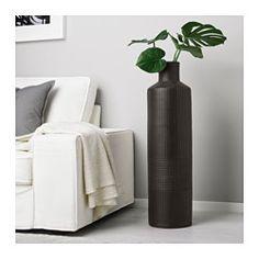IKEA - BETEENDE, Decorative vase