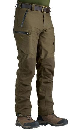 Byxa Outback II - Men's style Mens Tactical Pants, Tactical Wear, Tactical Clothing, Casual Outfits, Men Casual, Casual Pants, Mens Outdoor Clothing, Pantalon Cargo, Mens Fashion Suits