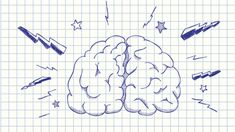 Understanding what struggle can do for the brain can help learners, explains Stanford professor Carol Dweck.