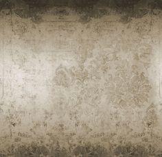 Inlay rivestimenti - Inkiostro Bianco