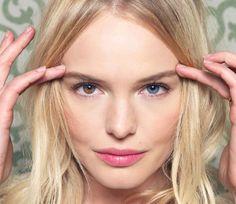 Kate Bosvrth