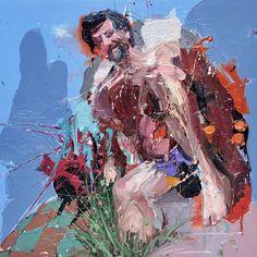 Alessandro Passaro, Untitled, 2015