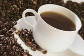 Although coffee grounds are widely believed to be an acidifying agent when added to garden soil, the pH of grounds usually tends to be closer to neutral. That is not to say that coffee grounds are . Ways To Make Coffee, Uses For Coffee Grounds, Healthy Alternatives, Healthy Tips, Vegetable Garden, Good Food, Food And Drink, Nutrition, Vegetables