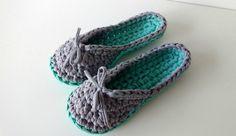 Crochet Boots Pattern For Adults Crochet Slippers Pattern Video Tutorial Yarn Hooks Crochet Boots Pattern For Adults Lacy Crochet Boots Pattern For Adults Made With Flip Flops. Crochet Boots Pattern For Adults Free Crochet Patterns Ca. Easy Crochet Slippers, Crochet Slipper Boots, Crochet Socks, Free Crochet, Crochet Cozy, Slipper Socks, Blanket Crochet, Crochet Boots Pattern, Shoe Pattern