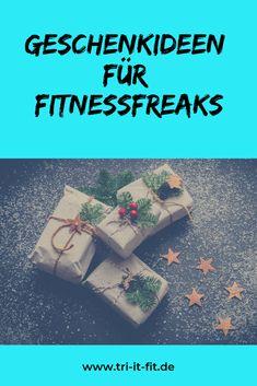 Weihnachten oder der Geburtstag eines lieben Menschen stehen vor der   Tür! Doch was soll man jemandem schenken, der für Fitness brennt?  Um allen Verzweifelten die Suche etwas zu erleichtern, haben wir hier 50   innovative Geschenkideen zusammengetragen!   #tri #triathlon #swimbikerun #swim #bike #run #sportmotivation #sports   #fitness   #training #workout #triitfit #überwindedeinlimit #tritobeawesome Fitness Workouts, Sport Fitness, Health Fitness, Sport Motivation, Jogger, Functional Training, Triathlon, Winter, Gain Muscle