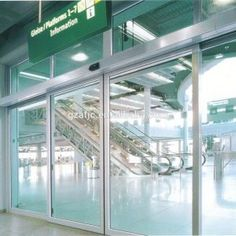 Automatic sliding glass doors httpigadgetview pinterest home prime automatic door inside measurements 1200 x 675 electric sliding glass door opener sliding door systems are used everywhere on the planet in alm planetlyrics Image collections