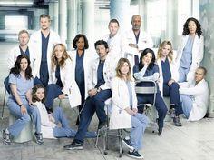 greys anatomy season 2 memes | Grey's Anatomy :
