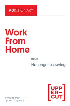 Less zoom, more broom Gone are the days when people pined for WFH    Let's start something new!   Visit: www.uppercut.agency     #Uppercut #DigitalMarketing #Branding #GrowthHacking #Brand #CoronaCrisis #WFH #WorkFromHome Branding Agency, Competitor Analysis, Digital Marketing, Advertising, Amazing, People, Inspiration, Biblical Inspiration, People Illustration