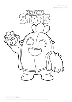How to draw Spike super easy Star Coloring Pages, Coloring Sheets, Star Wallpaper, Wallpaper Desktop, Star Art, Easy Drawings, Drawing S, Sailor Moon, Sketches