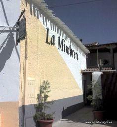 C diz el puerto de santa mar a restaurante el romerijo - El puerto de santa maria granada ...